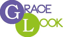 GraceLook